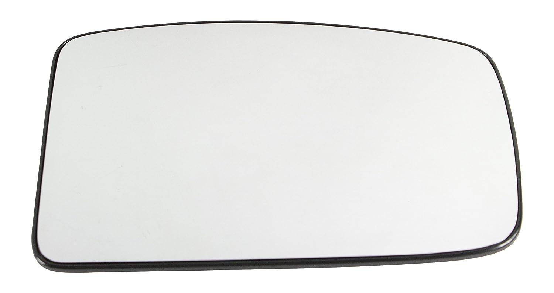 TarosTrade 57-0239-L-47018 Mirror Glass Heated After 2003