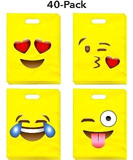 amazon com kangaroo emoji universe series one latex emoji smiley