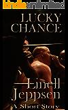 Lucky Chance (The Deadman Series Book 4)