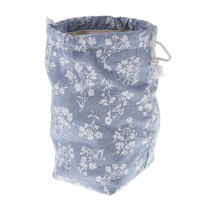 P PRETTYIA 1und Bolsa para Toalla Femenina con Cordón Mini Colgante Seguridad: Amazon.es: Bebé