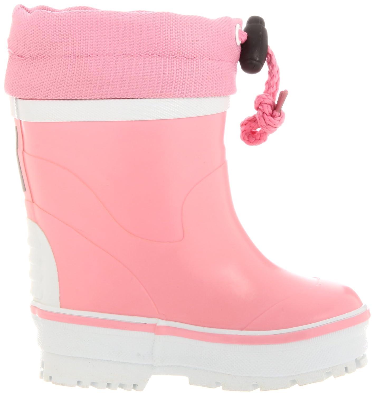 Toddler//Little Kid Tretorn Optimist Winter Boot