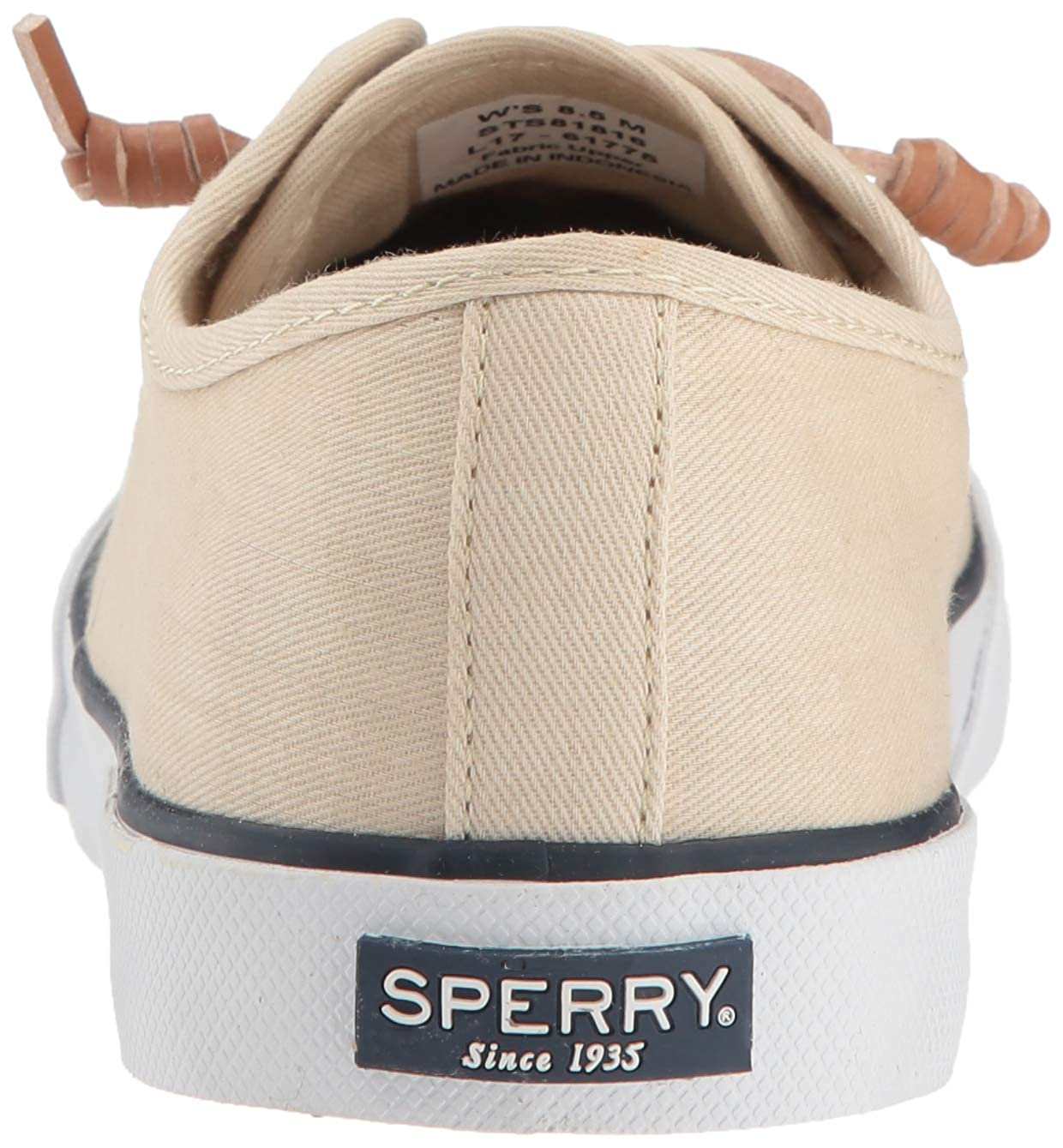 Sperry Womens Pier View Shoes