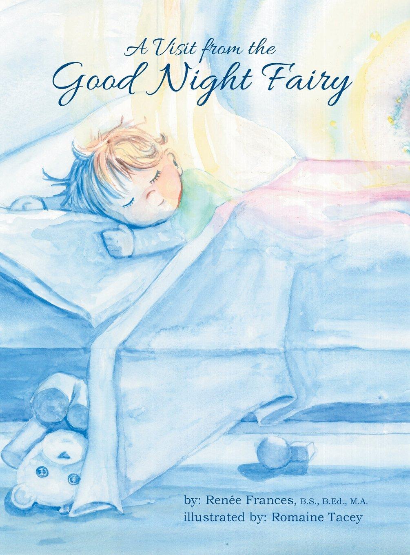 Visit Good Night Fairy product image