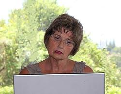 Yvonne Crowe