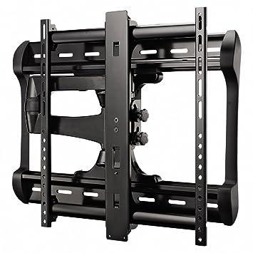 sanus systems tv wandhalterung fullmotion fr 94 165 cm 37 65 - Sanus Full Motion Tv Wandhalterung