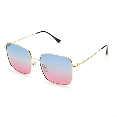 7f14e0db0e Amazon.com  rezi Polarized Sunglasses for Women