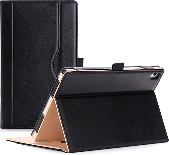 Top 10 Laptop Case For Lenovo 81Ss