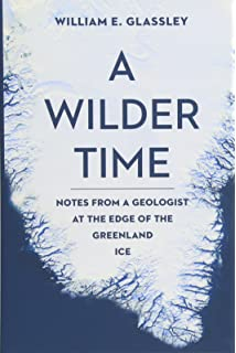 The spinning magnet the electromagnetic force that created the a wilder time notes from a geologist at the edge of the greenland ice fandeluxe Images