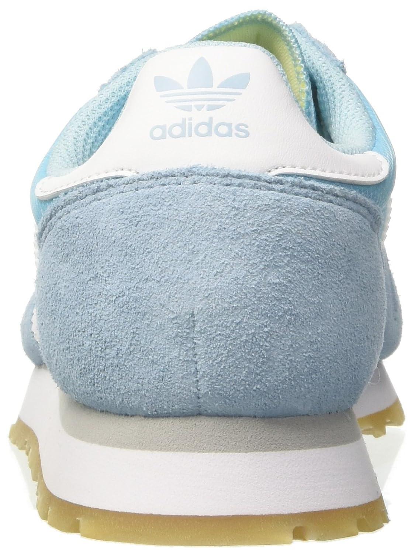 buy popular 732a3 f8925 adidas Haven W Scarpe da Corsa Donna Amazon.it Scarpe e bors