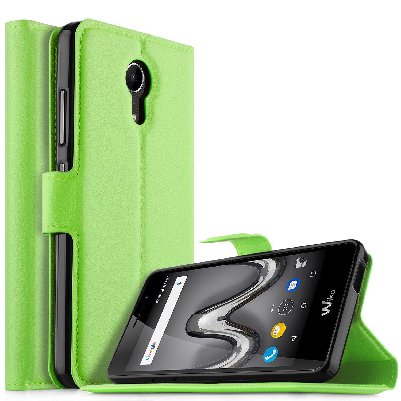 save off fd3bd b93bc Amazon.com: Alcatel A7 XL case, KuGi Alcatel A7 XL case, Ultra-Thin ...