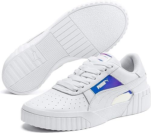 womens puma shoes size 6