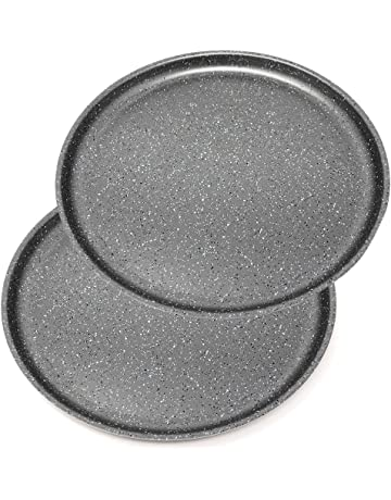 Moldes para pizza | Amazon.es