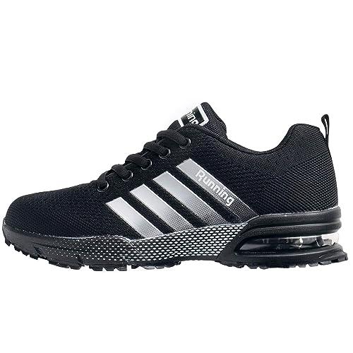 heißer verkauf Neue Season Herren Schuhe Freizeit Sneakers