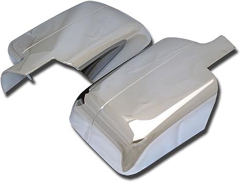"9.5m Front Bumper Fascia Retainers 3//8"" Hole Size Blk Nylon GM# 10157900 25//PK"