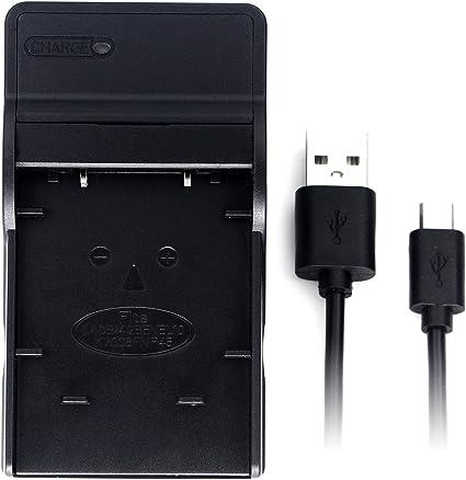 Cable Usb Coolpix S2700 S2800 S2900 Original Nikon eh-70p Ac Adaptador Cargador