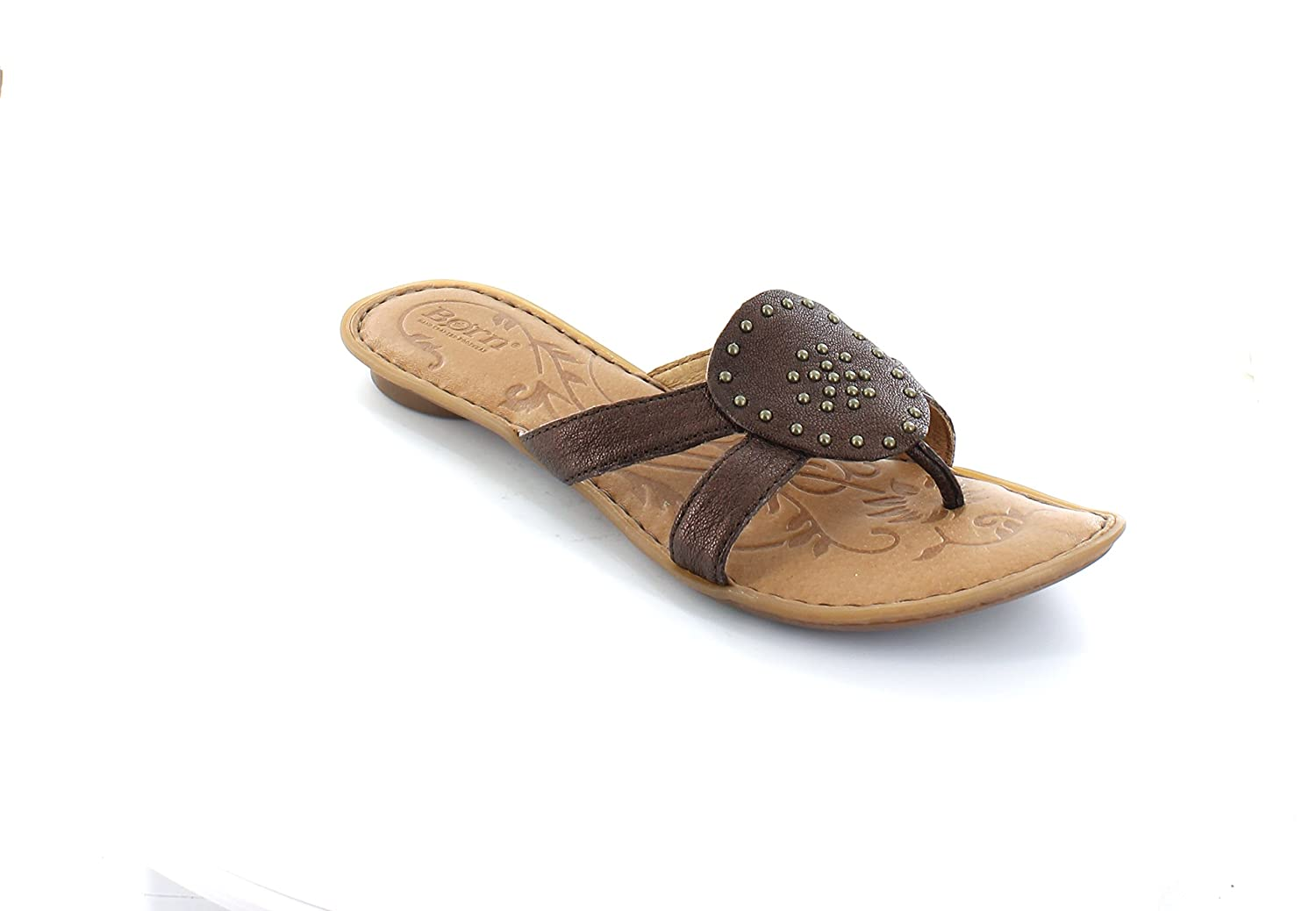 07be5ae222 hot sale 2017 Born Women's Audra Sandal - loterie.now.be