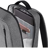 Belkin Classic Pro Backpack for Laptops up to 15.6