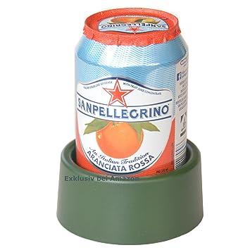 Getränke Dosen Flaschen Halter Getränkehalter RICHTER Art. 368/70 ...