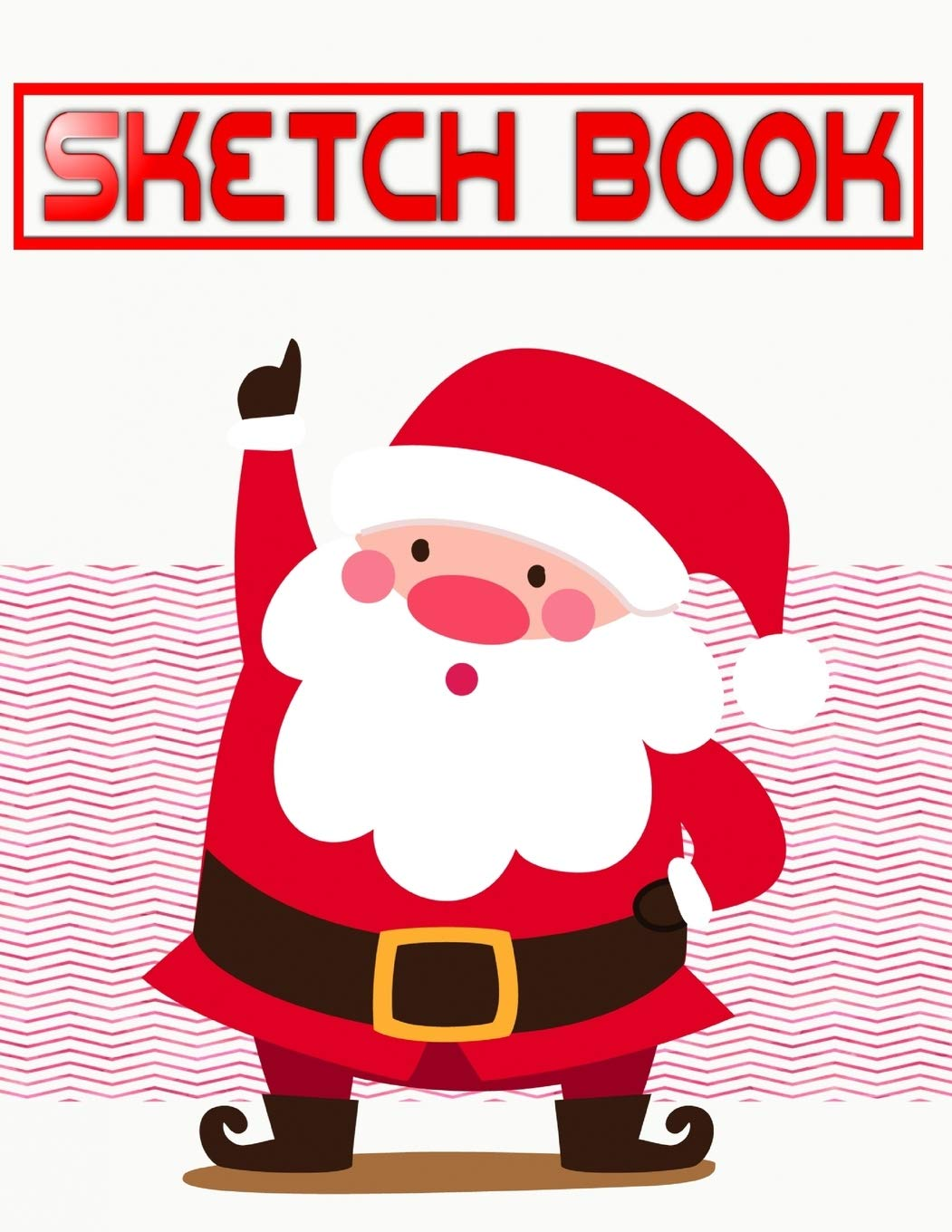 Sketchbook For Drawing Best Christmas Ideas Blank Doodle Draw Sketch Books Blank Lover Easy Size 8 5 X 11 Inch 110 Page Best Prints Special Gift Sketch Book Pura 9781672498876 Amazon Com Books