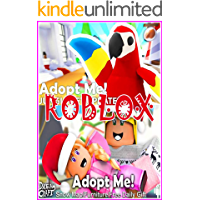 Roblox Adopt Me, Adopt Me Fossil Eggs Codes, Promo Codes List : Complete Tips and Tricks - Guide - Strategy - Cheats