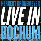 Live in Bochum [Vinyl LP]