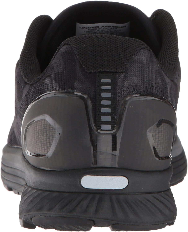 político mezcla cable  Zapatillas y calzado deportivo Zapatillas de Running Hombre 49.5 Under  Armour Charged Bandit 4 3020319-0 Zapatos y complementos treatsales.dk