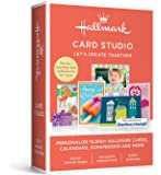 Nova Development US Hallmark Card Studio 2017
