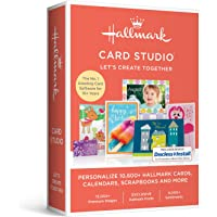 Amazon best sellers best home publishing greeting cards hallmark card studio 2017 m4hsunfo