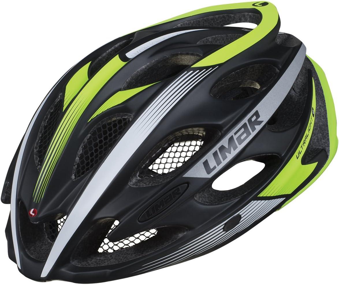Limar Ultralight Bike Helmet