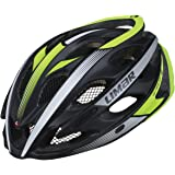 Limar Plus Ultralight Road Helmet
