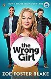 Wrong Girl, The