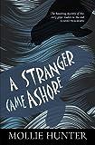 A Stranger Came Ashore (Kelpies)