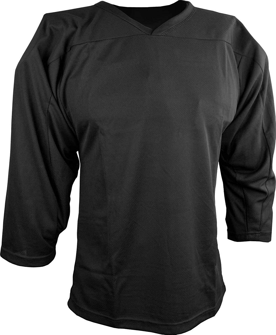 Sports Unlimited Adult Hockey Practice Jersey