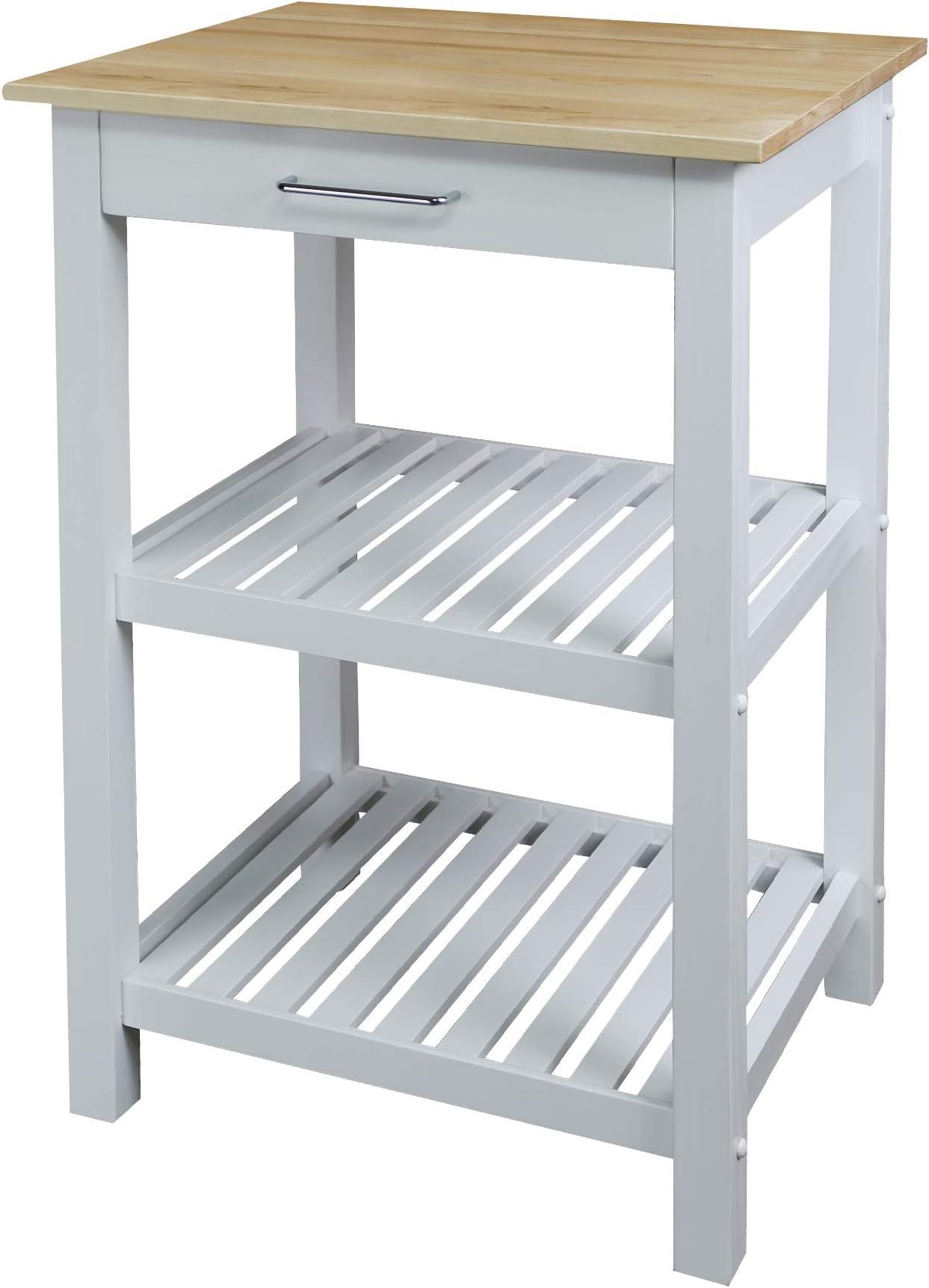 kitchen islands carts amazon com rh amazon com kitchen table cartoon kitchen cart table leaf