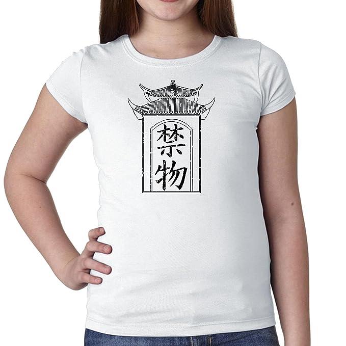 Asian massage parlor springfield ma