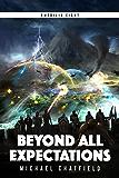 Beyond All Expectations (Emerilia Book 8)