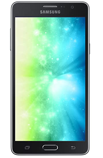 Samsung Galaxy On5 Pro Software Download