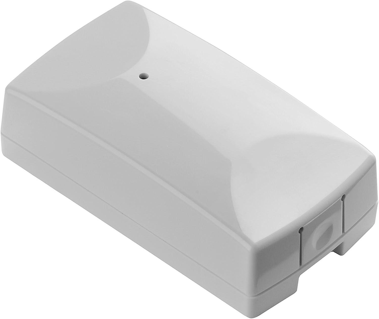 Z-Wave Tilt Sensor