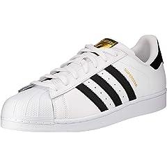 69f16af76aa1 Sneaker. Sneaker · Scarpe stringate basse. Scarpe stringate basse · Scarpe  sportive. Scarpe sportive