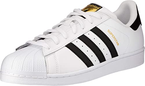 adidas originals superstar hommes