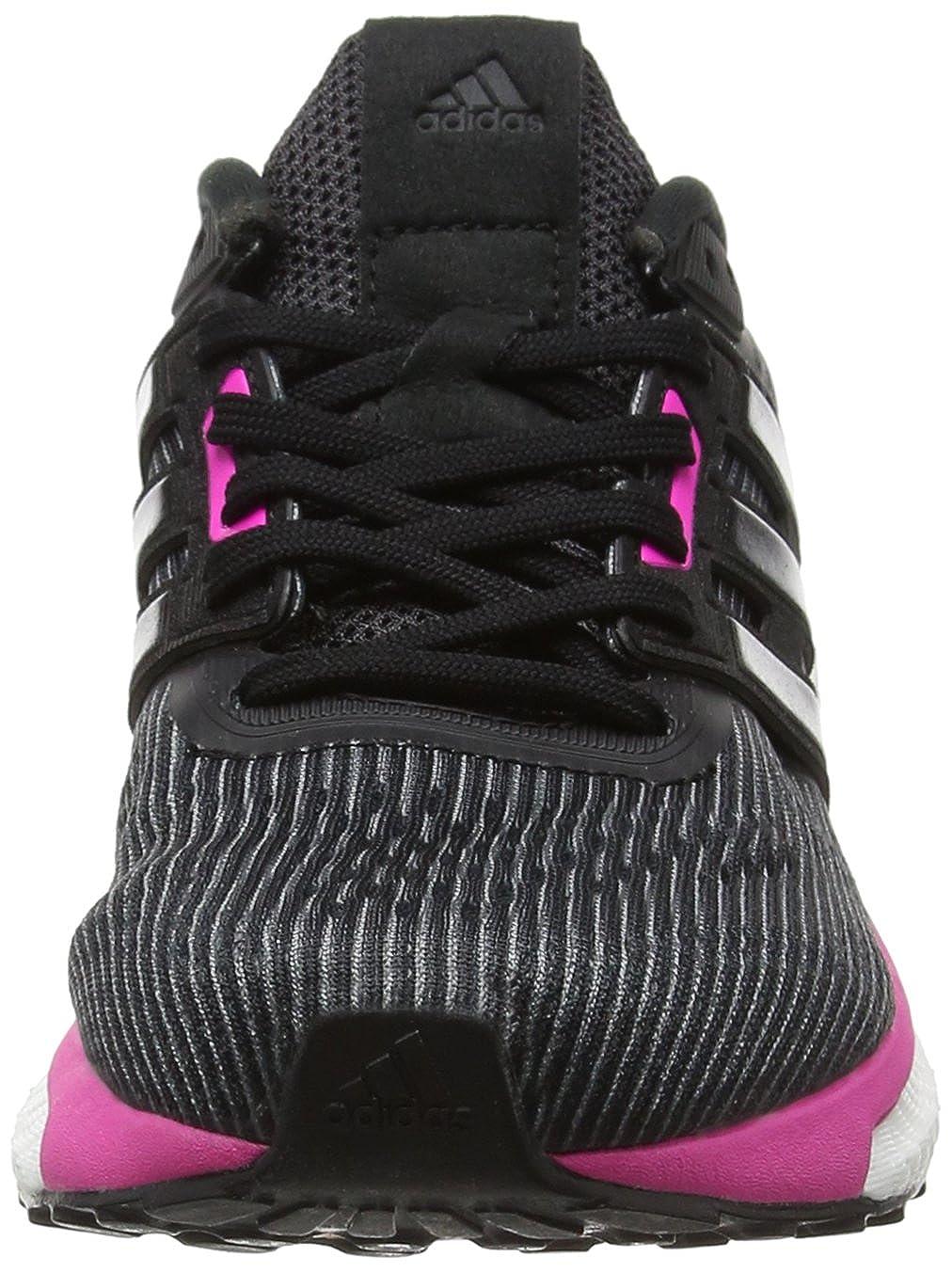 buy online 95f78 dd307 adidas Damen Supernova-bb3483 Laufschuhe Amazon.de Schuhe  Handtaschen