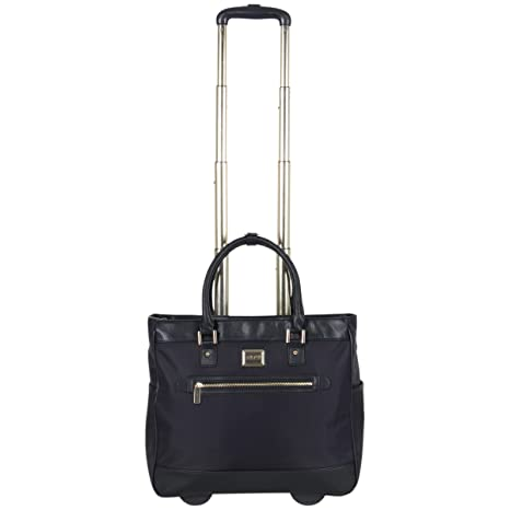 Amazon.com: Kenneth Cole Reaction Call It Off, Negro ...