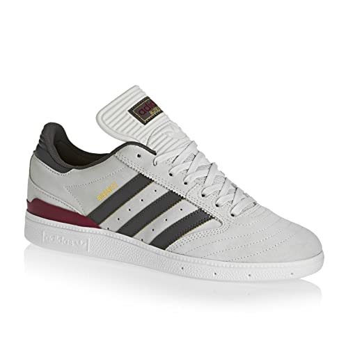 big sale 26802 89434 adidas Busenitz, Zapatillas de Skateboarding para Hombre Amazon.es Zapatos  y complementos