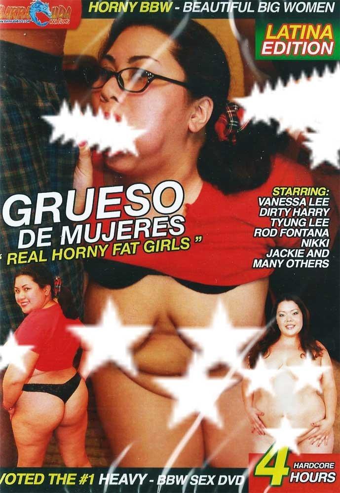 Naked seattle teen girls