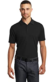 8af0dd7c OGIO - Caliber 2.0 Polo at Amazon Men's Clothing store:
