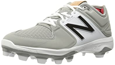 7beb7c7ea New Balance Men s 3000v3 Baseball TPU Cleat