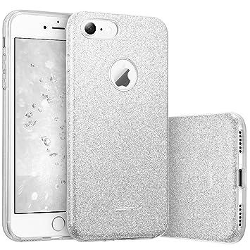 carcasa dura iphone 7