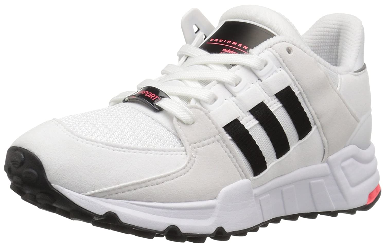 Image of Adidas ORIGINALS Kids' EQT Support J Running Shoe