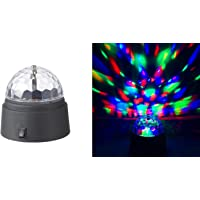 Amazon Best Sellers Best Disco Ball Lamps