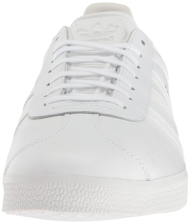 Zapatillas blanco de deporte blanco para casual Gazelle Gazelle casual de adidas para e931b56 - burpimmunitet.website